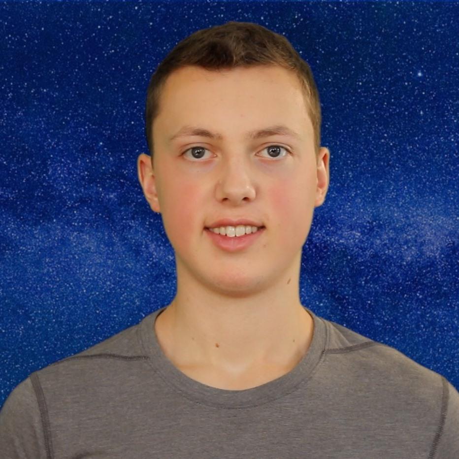 Joschka Losch